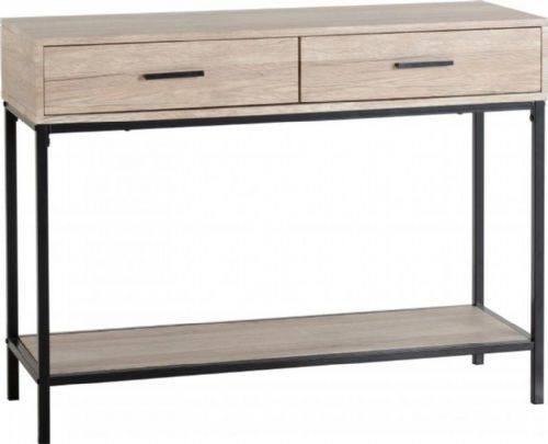 Radley Console Table